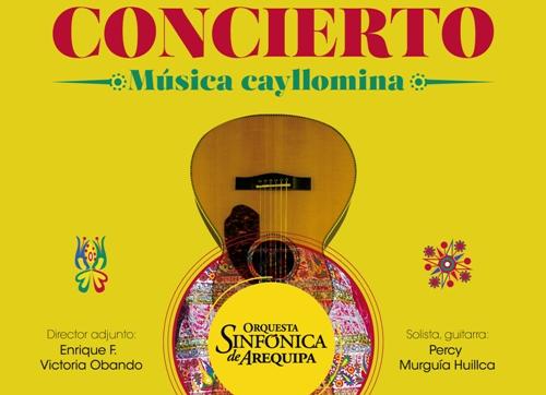 musica-cayllomina