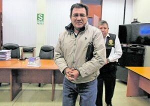 """Pepe Julio Gutiérrez confía en ser liberado por caso """"pepeaudios"""" pues no existen pruebas"""