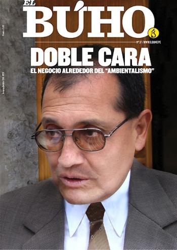 portada 37