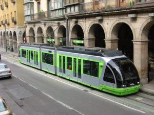 Gobierno francés enviará expediente del tren ligero para su ejecución en el SIT