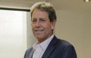 Próximo ministro de Economía, Alfredo Thorne, ofreció apoyo para región Arequipa