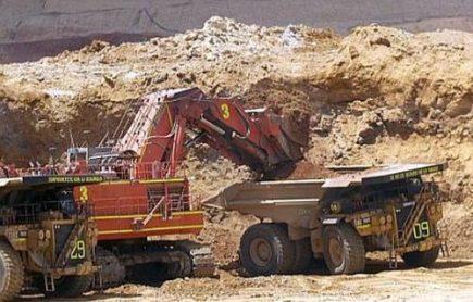 Canon Minero para Arequipa continúa reducido pese a ampliación de Cerro Verde