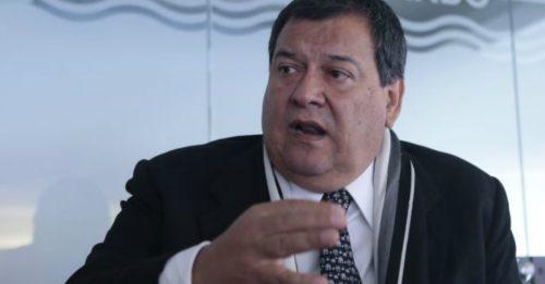 Jorge-Nieto-Montesinos