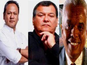 Los nuevos ministros de Kuczynski y su relación con la región Arequipa