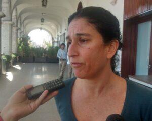 """VIDEO. IPYS lanza el concurso """"Premios Nacionales de Periodismo"""" en Arequipa"""