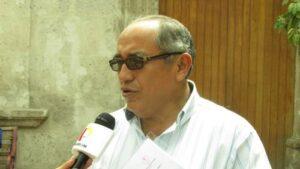 Trabajadores UNSA suspenden huelga por una semana pero no deponen pliego de reclamos
