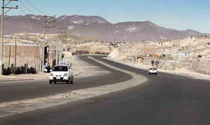 arequipa-carretera