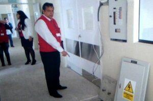Atención en Centros de Salud de Arequipa será auditada por Contraloría