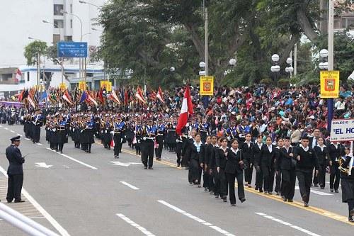 desfiles-escolares-fiestas-patrias