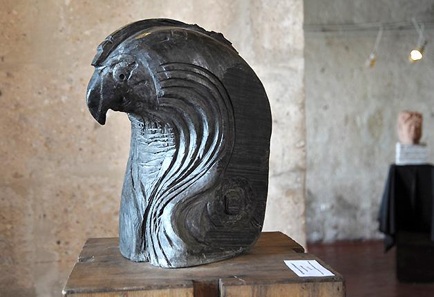 escultural