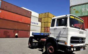 Identifican buenas oportunidades en la macro sur para incrementar exportaciones a Brasil