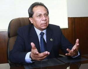 En agosto asumirán funciones nuevos directores de las UGEL de la región