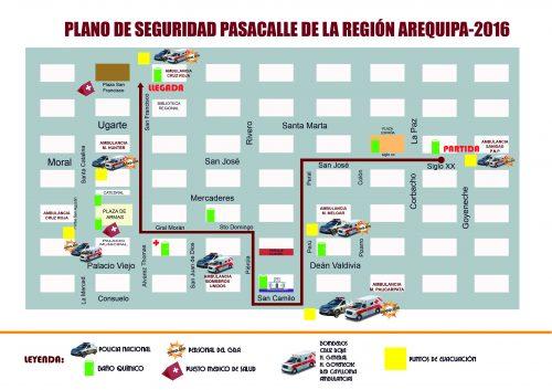 mapa seguridad