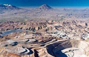 El espectacular crecimiento de Cerro Verde y su escasa contribución a la ciudad