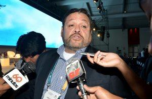 Cerro Verde responde a los alcaldes: no tenemos pensado firmar ningún convenio marco