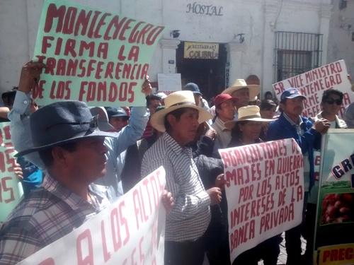 protesta-majes