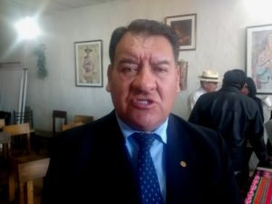 Regidores de municipios de Arequipa se agremian para prevenir abusos e intimidaciones