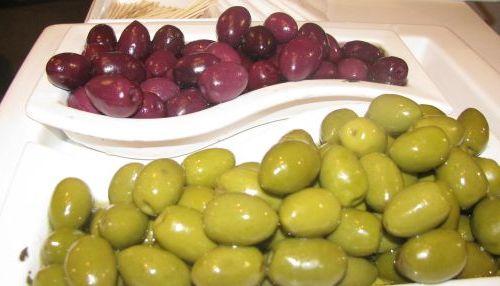 ruta-del-olivo
