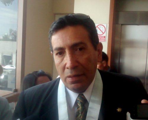 abogado Tía María
