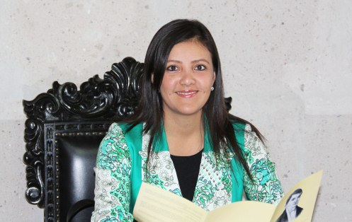 yamila-osorio-presidenta