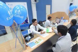 Essalud implementó nuevo seguro independiente +Salud