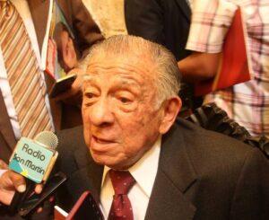 "VIDEO. Gobierno Regional de Arequipa homenajea al creador de ""Coquito"", Everardo Zapata"