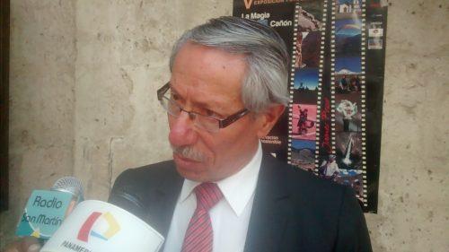 Henry Ibáñez