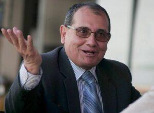 """Caso """"Pepeaudios"""" podría venirse abajo si excluyen de investigación a Jesús Gómez Urquizo"""