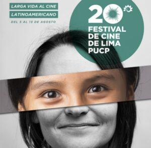 Festival de Cine de Lima presentará muestra itinerante en Arequipa