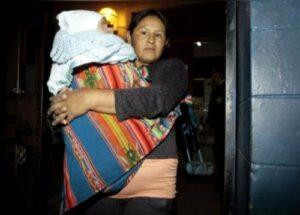 Incertidumbre en paternidad de 21 bebés que nacieron en el Honorio Delgado