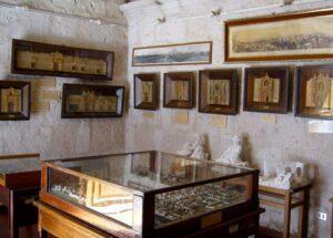 VIDEO. Hay indicios que UNSA cometió peculado culposo en robo de museo arqueológico