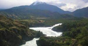 Minagri anuló la convocatoria a Licitación para represa Paltuture