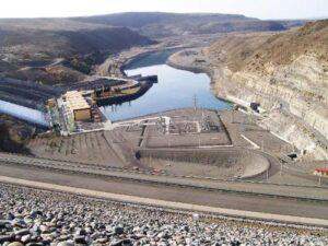 Represa de Angostura recién iniciará su ejecución en el año 2017