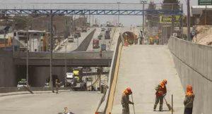 Variante de Uchumayo no mejorará el tránsito en la ciudad