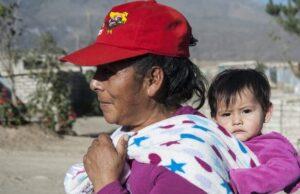 FOTOS. Cono Norte: la nueva Arequipa