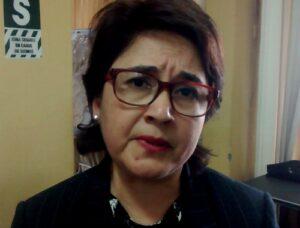 Directora de PROMSEX: La píldora de emergencia que está repartiendo el Estado no es abortiva