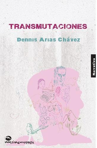 Transmutaciones-libro