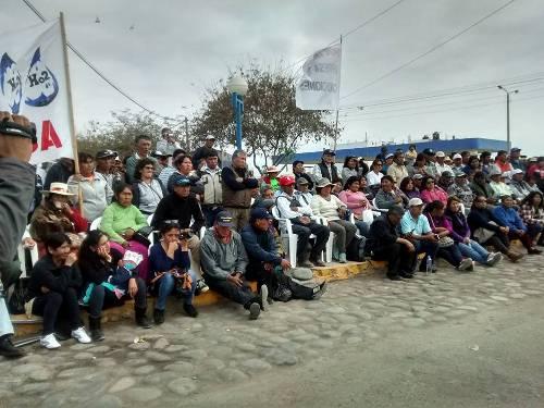 asamblea-popular-cocachacra
