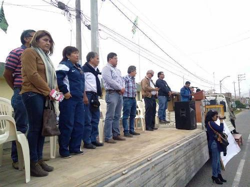autoridades-asamblea-cocachacra-2