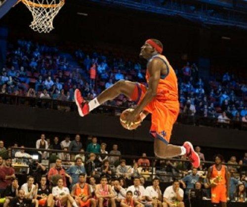 estrellas-basquet