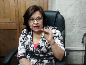 Fiscalía abre investigación penal en contra del alcalde de Punta de Bombón