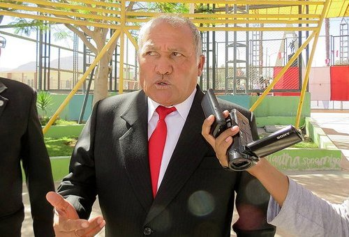 gobernador-regional-de-moquegu_voqvunc-jpg_604x0