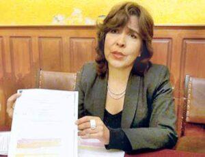 Proceso contra magistrado Percy Gómez contará con testimonios de jueces y fiscales