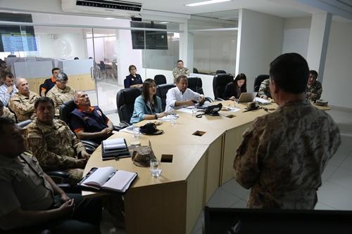 ministro-defensa-reunion