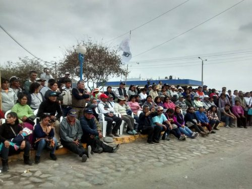 pobladores-cocachacra