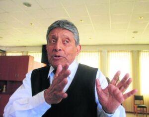 Procuraduría Anticorrupción solicita embargo de casa de Juan Manuel Guillén por caso La Joya