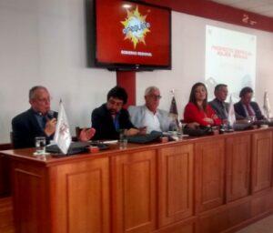 VIDEO. Misión Internacional de Desarrollo Urbano planificará construcción de nueva ciudad Majes