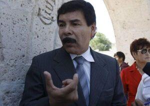 Alcalde de Arequipa lanzó proyecto piloto de seguridad ciudadana que integrará a la PNP y Serenazgo.