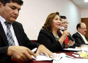 Negativa de Cerro Verde para pagar regalías es cuestionada por Congresistas