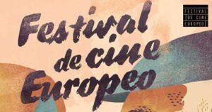 """""""Festival De Cine Europeo"""" del 24 de octubre al 4 de noviembre en la Alianza Francesa"""